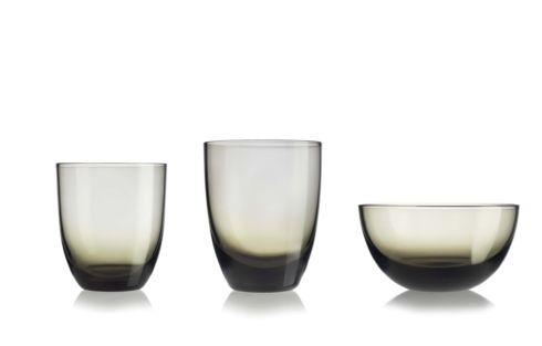 Venice Glass collection with 6 products