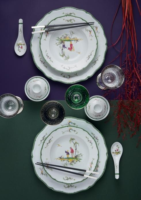 Longjiang collection with 121 products