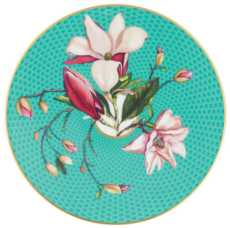 Turquoise Magnolia collection image