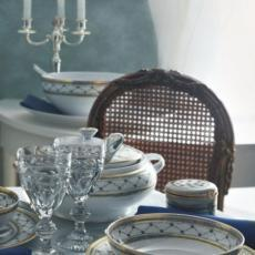 Allee Royale collection