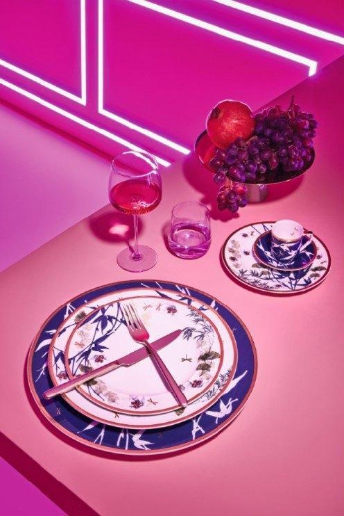 Lifestyle image 1 for Turandot