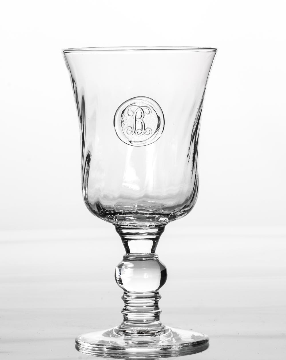 Lifestyle image 1 for Legado Glass