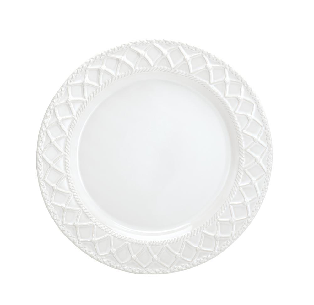 Lifestyle image 1 for Alegria - Simply White