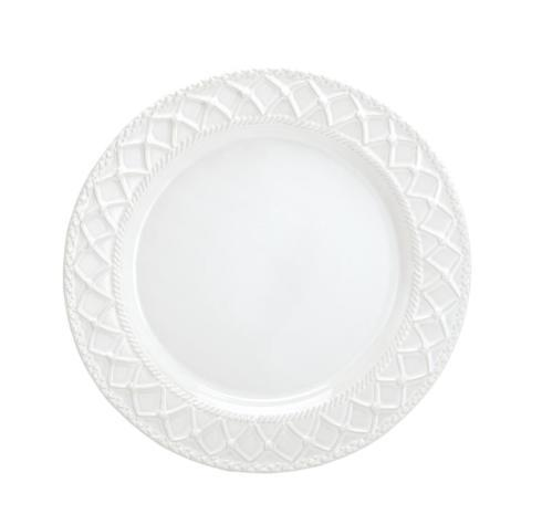 Alegria - Simply White collection with 10 products
