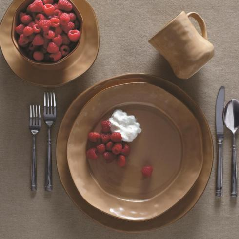 Lifestyle image 1 for Cantaria - Caramel