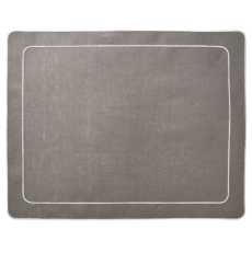 Lifestyle image 2 for Linho Simple Rectangular Placemats