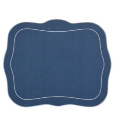 Linho Patrician Placemats collection