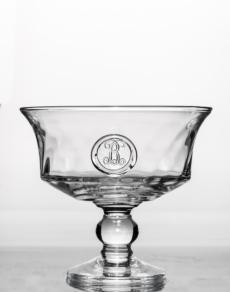 Lifestyle image 2 for Legado Glass