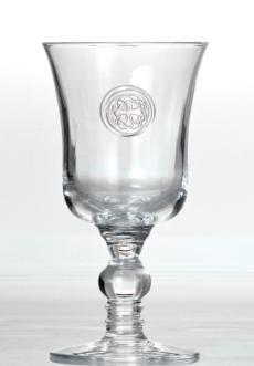 Skyros Designs  Eternity Glass