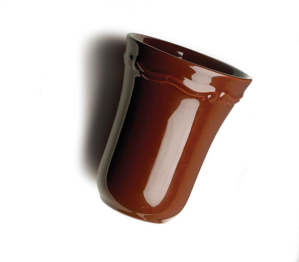 Lifestyle image 1 for Royale Bath - Chocolate
