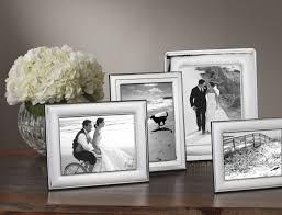FRAMES collection with 10 products