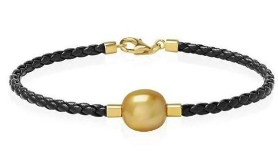 Hope Bracelet collection with 1 products