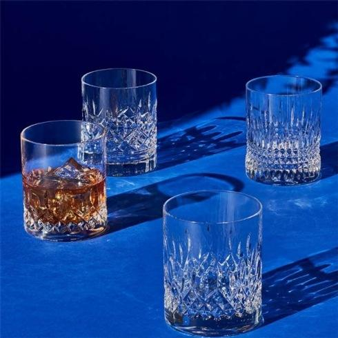 BARWARE collection with 15 products