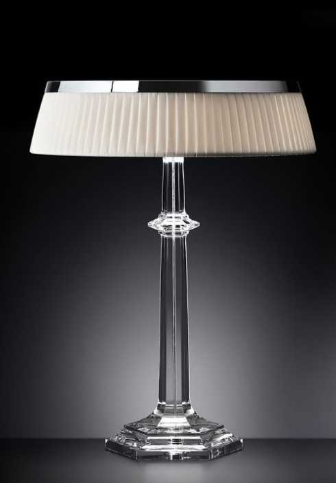Lighting-Table Lamps collection with 6 products