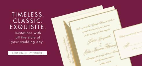 Lifestyle image 1 for WEDDING