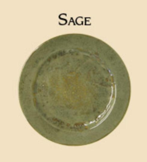 Sage collection with 9 products