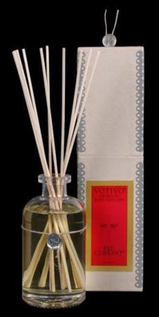 Reed Diffusers collection