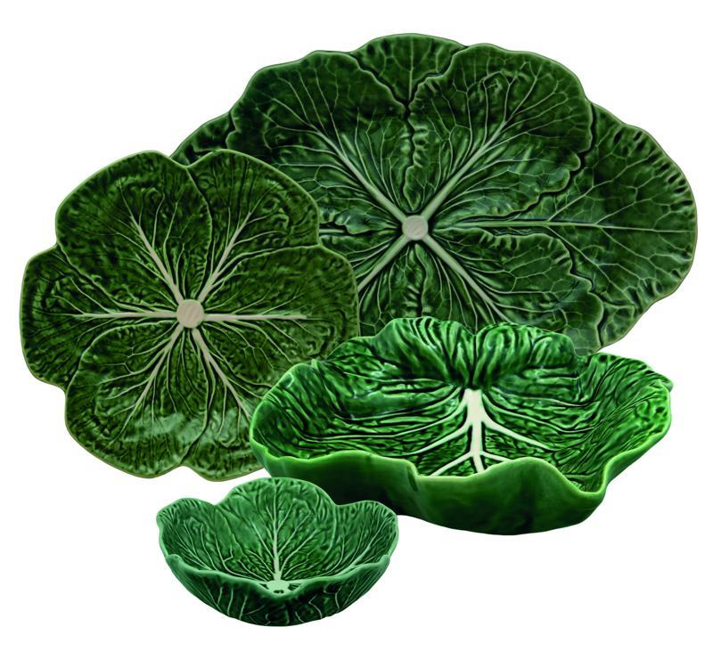 Lifestyle image 1 for Cabbage