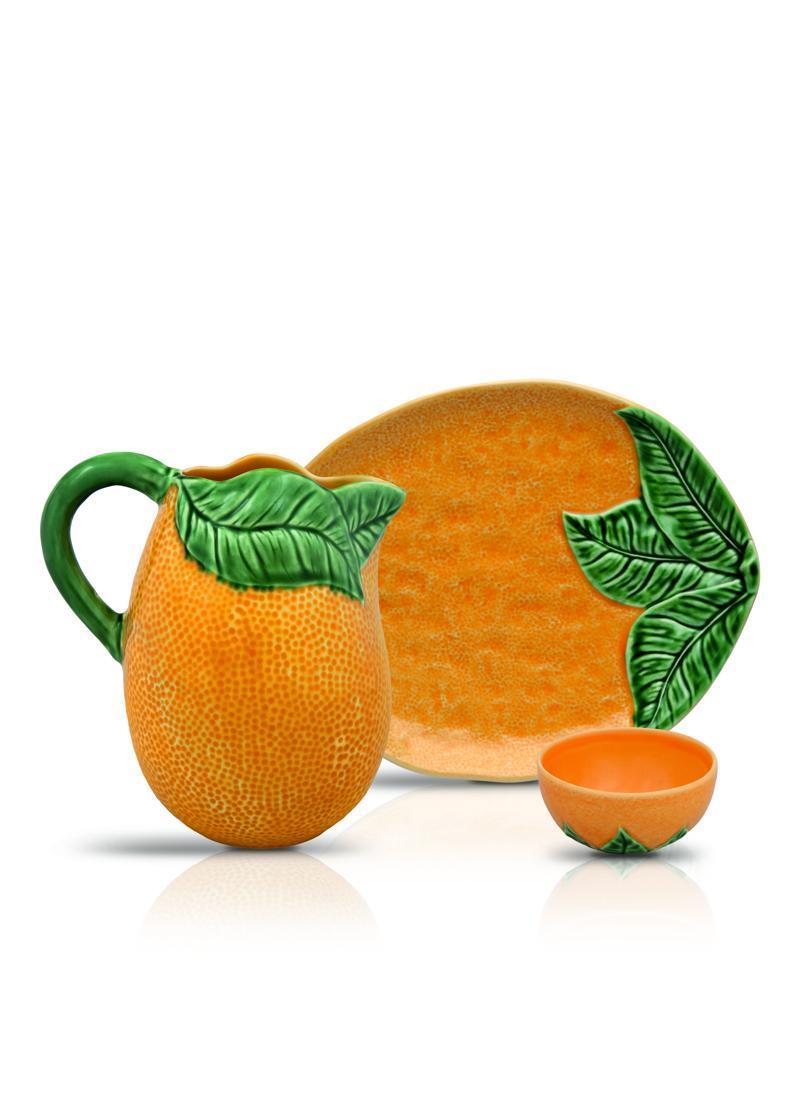 Lifestyle image 1 for Orange