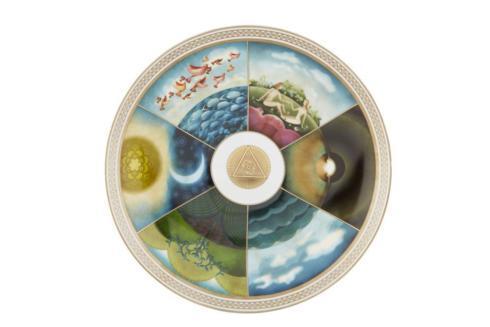 Criação do Mundo  collection with 1 products