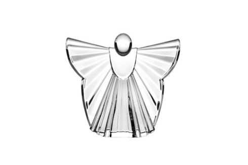 Lifestyle image 2 for Angelus