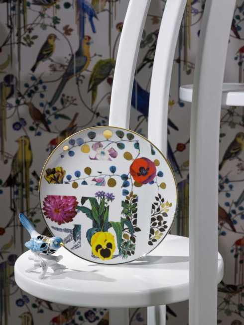 Lifestyle image 2 for Chistian Lacroix - Primavera