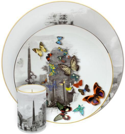 Christian Lacroix - Forum collection with 8 products