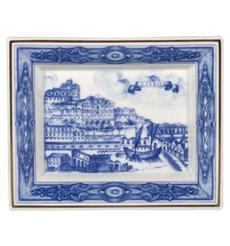 Azulejos Lisboa  collection with 3 products