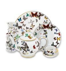 Christian Lacroix - Butterfly Parade collection