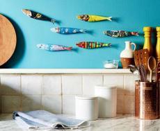 Lifestyle image 2 for Sardine