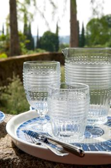 Campania collection with 12 products