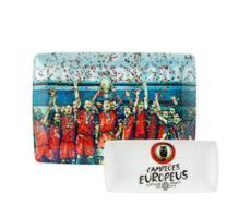 Euro 2016 collection image