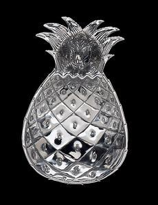 Pineapple collection image