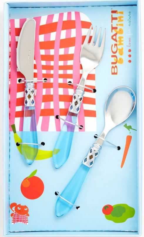 Baby & Children collection with 2 products