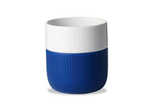 Contrast Mugs collection with 10 products