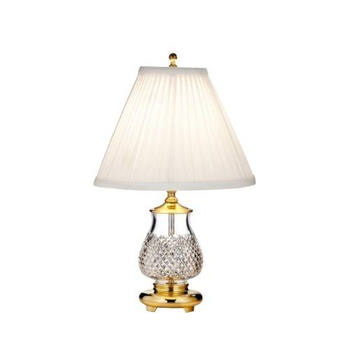 Accent Lamps collection with 4 products