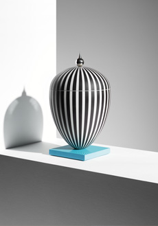 Wedgwood by Lee Broom collection with 4 products