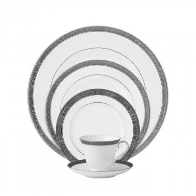 Newgrange Platinum collection with 1 products