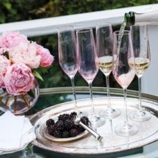 Miranda Kerr Glassware collection image