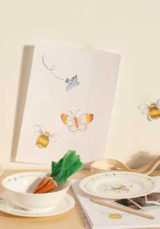 Lifestyle image 1 for Peter Rabbit