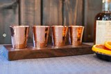 Barware collection with 12 products