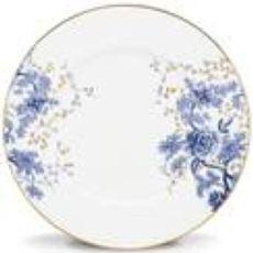 58 Dinner Plate