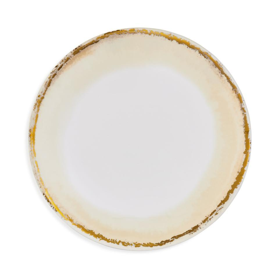 Sale $59.00 Radiance Dinner Plate  sc 1 st  Alioto\u0027s Gift Shop & Sale: Radiance Dinner Plate Price $59.00 in Oak Park IL from Alioto\u0027s