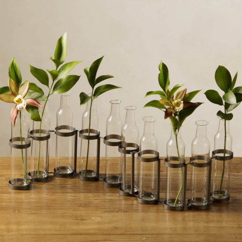 Roost Serpentine 10 Bottle Vase Rst 140 Price 6600 In Memphis