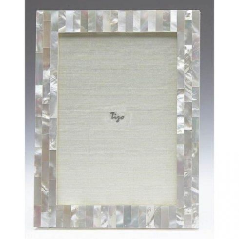 12500 8x10 mother of pearl frame - Mother Of Pearl Picture Frame
