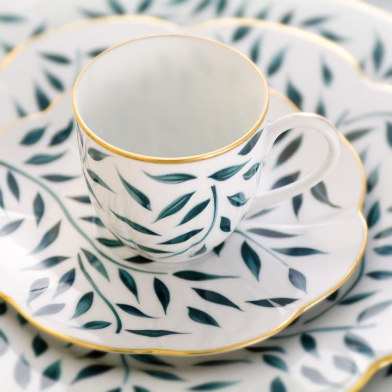 /details.cfm/Royal_Limoges?pattern=2424&sort=pattern_a&prodid=63339