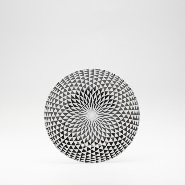 /details.cfm/Royal_Limoges?pattern=2403&sort=pattern_a&prodid=63208