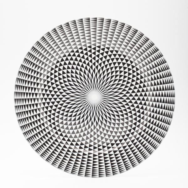 /details.cfm/Royal_Limoges?pattern=2403&sort=pattern_a&prodid=63517