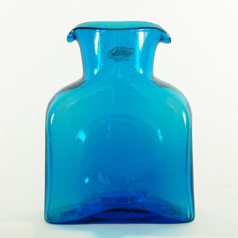 /details.cfm/Blenko_Glass_Co?pattern=-1&sort=pattern_a&prodid=239788