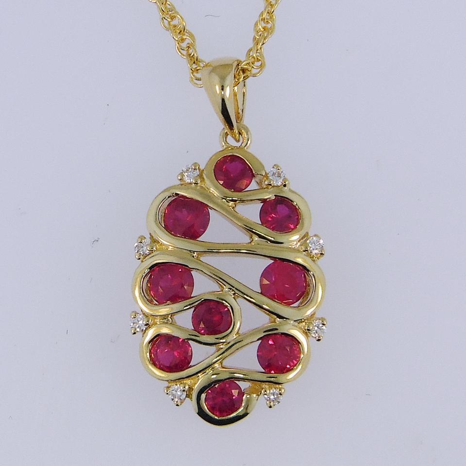 /details.cfm/Burton_Custom_Jewelry?pattern=-1&sort=pattern_a&prodid=193614